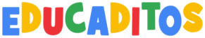 logotipo de Educaditos